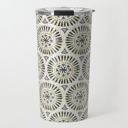 Marcello - Stone Travel Mug