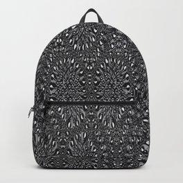 UTERO PATRON Backpack