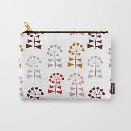 Gloria  #society6 #decor Carry-All Pouch