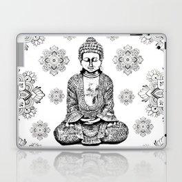 Buddha,HOME DECOR, 2,Graphic Design,Home Decor,iPhone skin,iPhone case,Laptop sleeve,Pillows,Bed,Art Laptop & iPad Skin