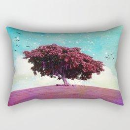 SUMMER HILL Rectangular Pillow