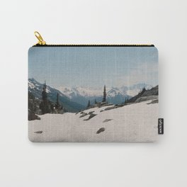 Hermit Trail Carry-All Pouch