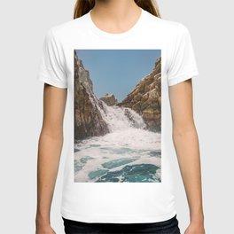 Cabo San Lucas VII T-shirt