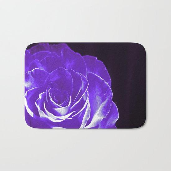 Colours Rose W Bath Mat