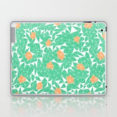 Berries and Mint Laptop & iPad Skin