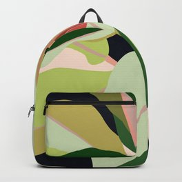 To Plant a Garden is to Believe in Tomorrow Backpack