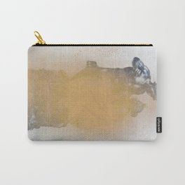 Metallurgy Carry-All Pouch