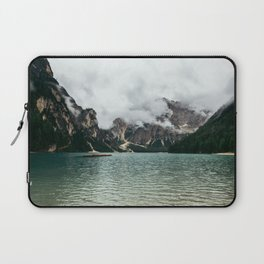 Dynamite Dolomite Laptop Sleeve