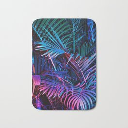 Palm Aesthetic 1 Bath Mat