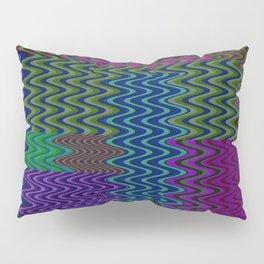 ColorClub 23 Pillow Sham
