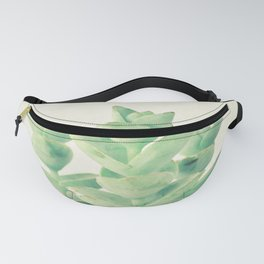 Necklace Vine Fanny Pack