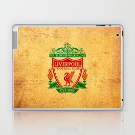 fc Laptop & iPad Skin