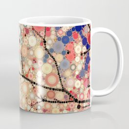 Positive Energy Coffee Mug