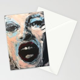 Candy Darling Stationery Cards