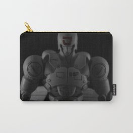 Plawres Sanshiro Juohmaru Carry-All Pouch