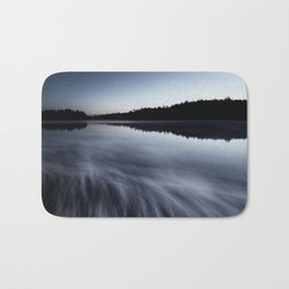 Mist of Dawn Bath Mat