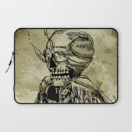DEAD LORD Laptop Sleeve
