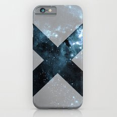 XX iPhone 6 Slim Case
