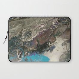 Cove of Dreams Laptop Sleeve