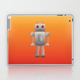 ENZO R000000 Laptop & iPad Skin