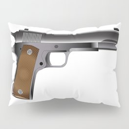 45 Automatic Pillow Sham