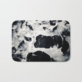 /blacksea. Bath Mat