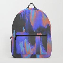 Dont Fret Backpack