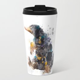 Niffler Travel Mug