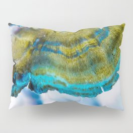 invert nature Pillow Sham
