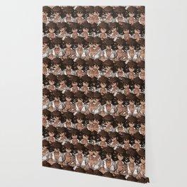 Akane Owari Wallpaper