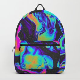 OUT OF THE GAME Backpack