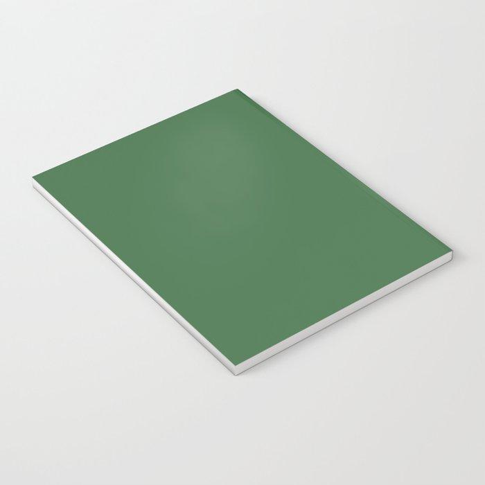 monday blues Notebook
