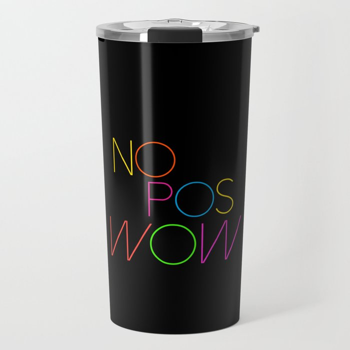 Mug No Travel By Pos Thedesigningchica Wow b6yg7Yf
