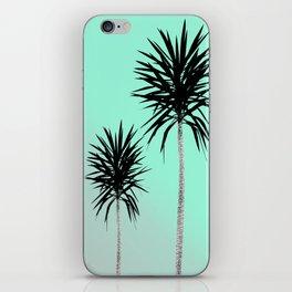 Saint Tropez Feeling #3 #beach #decor #art #society6 iPhone Skin
