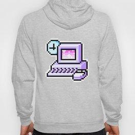 Cute Computing Hoody