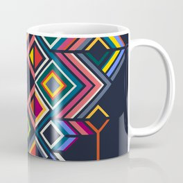 TINDA 3 Coffee Mug