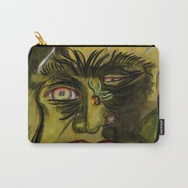 Ogre Carry-All Pouch