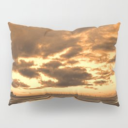 Another place Pillow Sham