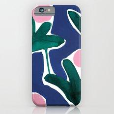 Protea iPhone 6s Slim Case