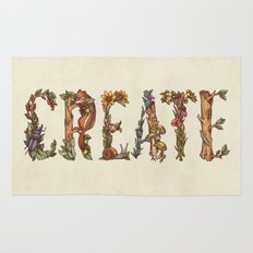 Create Rug