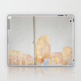 malaysian wall  Laptop & iPad Skin