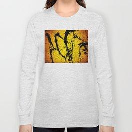 Art Nr 101 Long Sleeve T-shirt