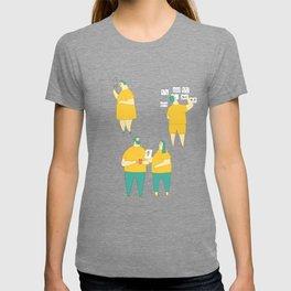 Superdoodle T-shirt