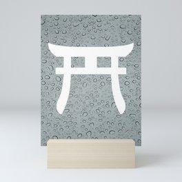 SP-G6-8 Mini Art Print
