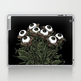 Winya No. 123 Laptop & iPad Skin