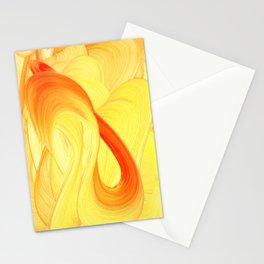 Usumu Stationery Cards