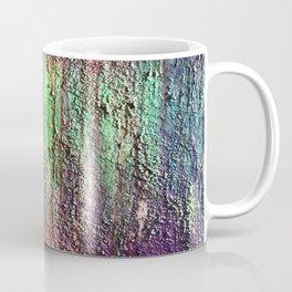 Abstract Composition 616 Coffee Mug