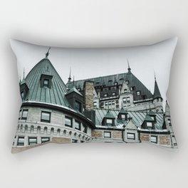 Frontenac Rectangular Pillow