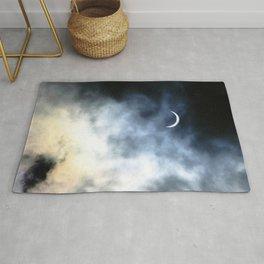 Eclipse 1999 Rug