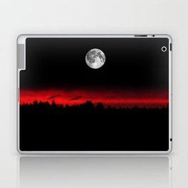 We are dangerous Laptop & iPad Skin